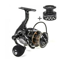New Star Drag Wheel pour Newell série 400//500//600 Fishing Reel 2 Tone Color
