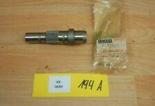 Yamaha FZ750/1000 1AE-15522-01-00 SHAFT 2 Original Genuine NEU NOS xs3689