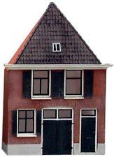 Artitec 10.193 Fassade D H0 1:87 Bausatz unbemalt Resin