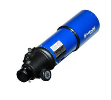 Meade Infinity 80mm Optical Tube Only - New