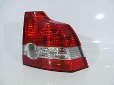 2005 VOLVO S40  TAIL LIGHT OFFSIDE RIGHT O/S/R *CRACK TO LENS