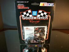 Dale Earnhardt #3 GM Goodwrench 1994 Chevrolet Lumina Promo Goodwrench Racing
