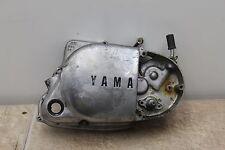69-73 1972 1973 YAMAHA AT1 AT2 AT3 125 C1 CT2 CT3 175 RIGHT ENGINE MOTOR COVER