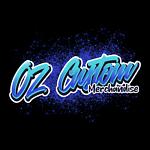 OzCustomMerchandise
