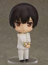Hetalia Axis Powers Japan Nendoroid Figure
