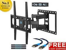 Mounting Dream MD2380 TV Wall Mount Bracket for most 26-55 Inch LED, LCD, OLED