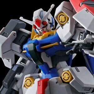 P-Bandai HG Gundam Plutone GNY-004 1/144 Scale High Grade Scale Model Kit 00