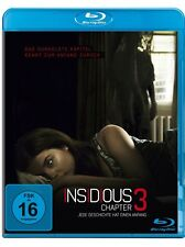 Sony Pictures Insidious Chapter 3