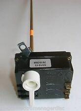 Thermostat de chauffe eau cumulus 691015 691596  TAS TF  450 mm tri ou mono