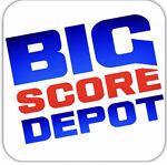 Big Score Depot