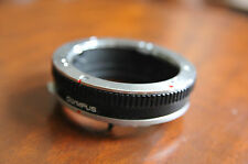 OLYMPUS 14 14mm EXTENSION TUBE for OM MOUNT