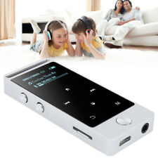 AGPtek Latest Version MP3 Music Player Lossless Sound Portable Support up 64GB .