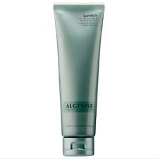 Algenist Genius Ultimate Anti-Aging Melting Cleanser 150mL / 5 oz NEW IN BOX