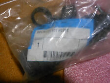CROUSE-HINDS CONNECTOR WITH CONTACTS # RPCM121-151P17ET NSN: 5935-00-524-1977