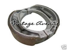 YAMAHA FS1 CW50 YT60 PW80 CY50 TW200 R/ BRAKE SHOE (O7)