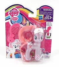 G4 My Little Pony Pearlized ~✦ NURSE REDHEART ✦~ NIP New Walgreens Exclusive!