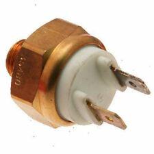 VE375001 coolant temperature fits sensor fits AUDI