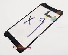 """A+ Origin Touch Glass Screen Digitizer For HTC One X9 4G LTE Dual SIM 5.5"""" Black"""