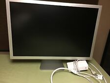 Apple Cinema 30-inch HD Flat-Panel Display