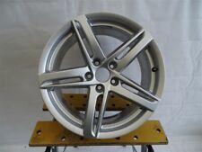 AUDI A4 B8 8K0 18 ZOLL 8J ET47 Original 1 Stück Alufelge Felge Aluminium RiM