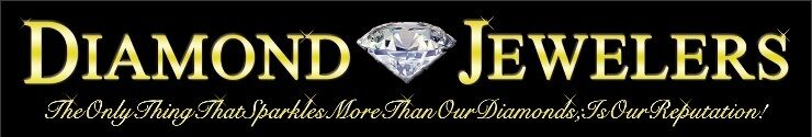 Diamond Jewelers Online