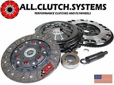 ACS STAGE 2 CLUTCH KIT+RACE FLYWHEEL 2012-2015 HONDA CIVIC SI 2.4L K24