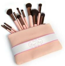 Beauty Creations 12 PC Brush Set