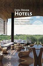 Cool Design Hotels (Kolon Mini Series) von Macarena... | Buch | Zustand sehr gut