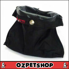 BlackDog - Black Dog Wear Treat Pouch Sock Regular - Inner Sleeve