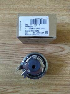 Genuine VW Timing Belt Tensioner 04C109479K