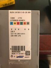 4 pcs original User Tools PENTA 34F300-0.40-22R IC908