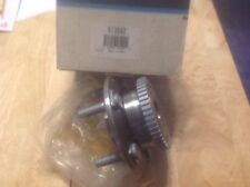 BCA Wheel Bearing & Hub Assembly 513092 fits 90's Ford, Lincoln, Mercury