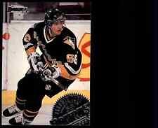 1994-95 Donruss  NHL Jaromir Jagr #159