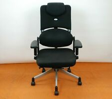 Steelcase Please V1 - With Arms