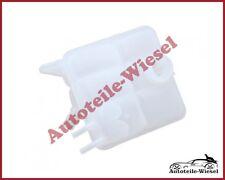 Kühlwasserbehälter für FORD KUGA 08-13 Mazda 3 BK BL 03-13