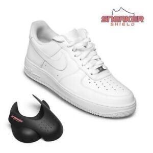 Authentic Sneaker Shield Anti Crease Shoe Trainer Protector Decreaser Preventers