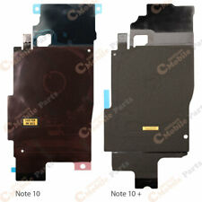 Samsung Galaxy Note10 / Note 10 Plus Wireless NFC Charging Flex Cable N970 N975