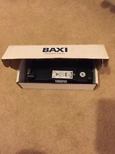 Baxi/Potterton PCB control box 5121025 - Solo/He/Gold/Promax (See Pic for list)
