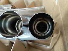 BMW Performance Schalldämpfer-System (B-Ware)