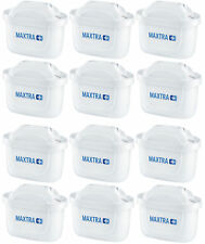 Brita Maxtra Plus Water Filter Refills Replacement Cartridges - 1030027