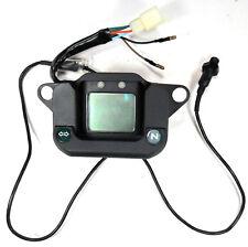 Sachs Madass Speedometer Assembly 37200-FYBQ-210