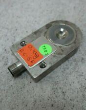 Kistler 9833A11 Kraftsensor Sn 1306025
