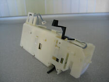Holder, Shaft Assy (PAPER FEED ASSY) EPSON C20/40/45/46/48 P/N 1154124