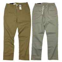 NWT POLO RALPH LAUREN Mens Chinos Pants Oxford Cotton S M L XL