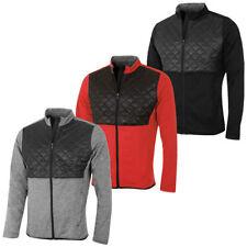 adidas Golf Jackets & Gilets for Men
