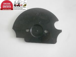 Crankcase under the Fork BMW F 650 96 02