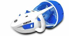 NEW Yamaha Explorer Sea Scooter GoPro w/Camera Assembly Scuba Diving Snorkelling