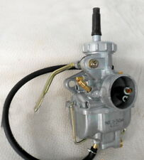 Carburetor Carb Briggs Stratton Honda C92 C95 CA92 CA95 CA160 CS92 Japan Mint