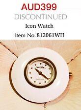 Pandora UHR Watch Set,812061WH, 881060WH, 871010, 871014 & 871015.