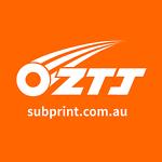 OZTJ Sports Pty Ltd